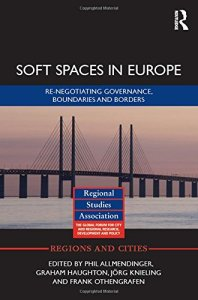 Soft Spaces Book Cover