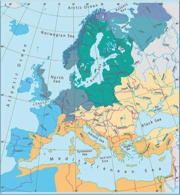regional-seas